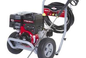Briggs Stratton 3200 PSI Pressure Cleaner