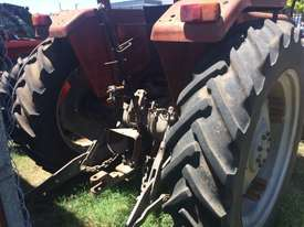 Massey Ferguson 275 2WD Tractor - picture2' - Click to enlarge