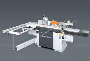 ROBLAND COMBINATION MACHINE PANEL SAW 2.5M  / SPINDLE MOULDER. CLEARANCE SALE EX OUR WAREHOUSE
