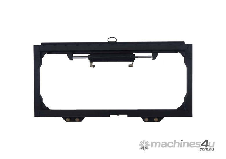 New Forklif Attachment Hydraulic Forklift Attachments Sideshifts ...