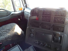 Iveco Powerstar 550HP Prime Mover, Call EMUS - picture4' - Click to enlarge