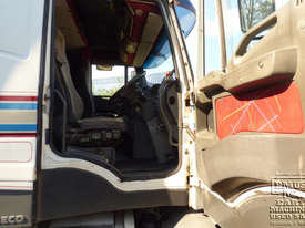 Iveco Powerstar 550HP Prime Mover, Call EMUS - picture6' - Click to enlarge