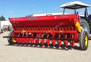 2020 AGROMASTER BM 22 SINGLE DISC SEED DRILL (3.9M)