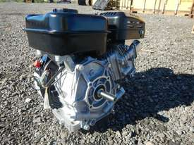 Robin EX130 4.5HP Petrol Engine - 2729289 - picture0' - Click to enlarge