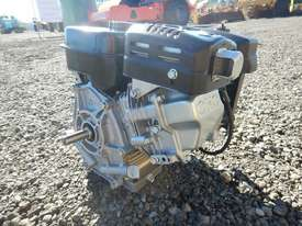 Robin EX130 4.5HP Petrol Engine - 2729289 - picture1' - Click to enlarge