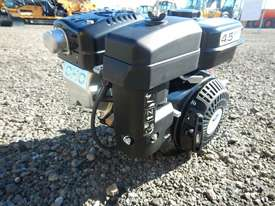 Robin EX130 4.5HP Petrol Engine - 2729289 - picture2' - Click to enlarge