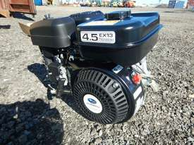 Robin EX130 4.5HP Petrol Engine - 2729289 - picture3' - Click to enlarge