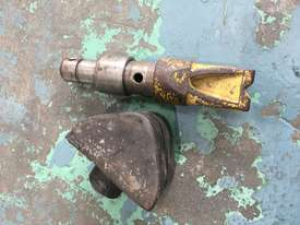 Enerpac Hydraulic Porta Power Kit Hand Pump Ram & Spreader, Industrial Quality Tools - picture8' - Click to enlarge