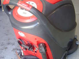 Nilfisk Advance Viper AS510B Battery Walk Behind Floor Scrubber - picture0' - Click to enlarge