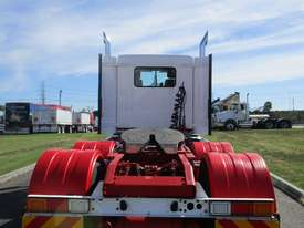 Kenworth T403  Primemover Truck - picture5' - Click to enlarge