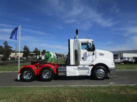 Kenworth T403  Primemover Truck - picture9' - Click to enlarge