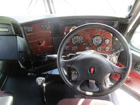 Kenworth T403  Primemover Truck - picture15' - Click to enlarge