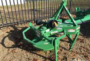 3 Point Linkage Stump Grinder