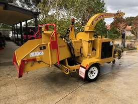 2011 Rayco RC814 [8-Inch] Wood Chipper - picture0' - Click to enlarge