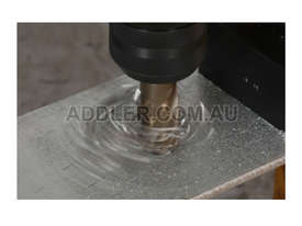 Excision M35 Cobalt Core Drill (Broach Cutter) - picture1' - Click to enlarge