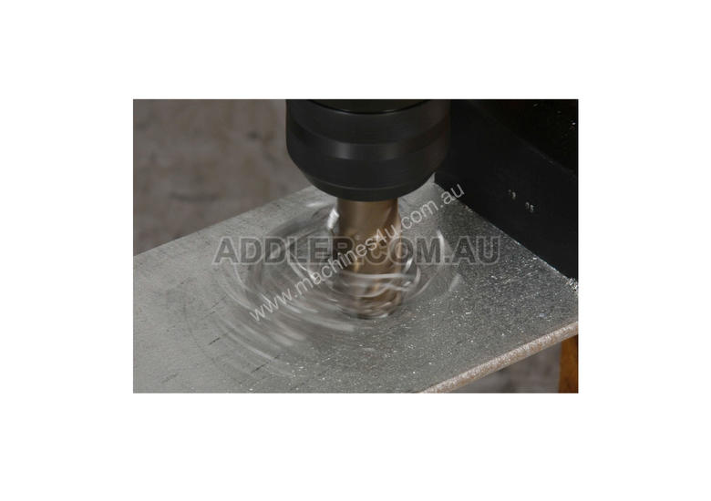 Excision M35 Cobalt Core Drill (Broach Cutter)