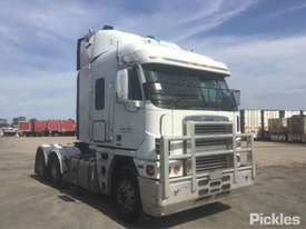 2010 Freightliner Argosy 101 - picture0' - Click to enlarge