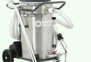 ON SALE - Nilfisk VHO200 All In One #Winery Vacuum