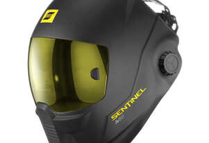 ESAB SENTINEL A50 AIR DIGITAL AUTOMATIC WELDING HELMET