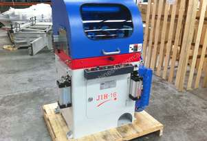 Jih I JIH 16 UP CUT MITRE SAW
