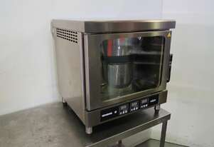 Mithiko GSP01 C/Top Convection Oven