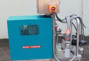 Water Chiller/Heater