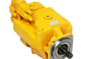 Caterpillar Pump GP 6E-5650 0R-7656 Truck 789B 789C