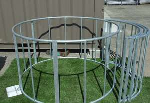 hay Feeder Ring