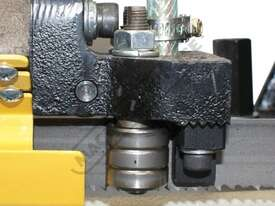 BS-912 Metal Cutting Band Saw - Swivel Vice 305 x 178mm (W x H) Rectangle Capacity - picture2' - Click to enlarge