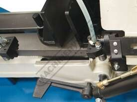 BS-912 Metal Cutting Band Saw - Swivel Vice 305 x 178mm (W x H) Rectangle Capacity - picture5' - Click to enlarge