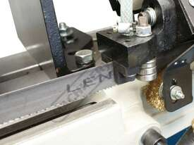 BS-912 Metal Cutting Band Saw - Swivel Vice 305 x 178mm (W x H) Rectangle Capacity - picture9' - Click to enlarge