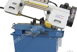 HAFCO METALMASTER Metal Cutting Bandsaw BS-916A