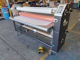 Neschen Coldlam 1650 Cold Laminator - picture0' - Click to enlarge