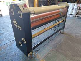 Neschen Coldlam 1650 Cold Laminator - picture1' - Click to enlarge