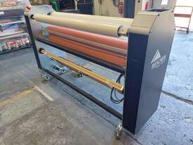 Neschen Coldlam 1650 Cold Laminator - picture2' - Click to enlarge