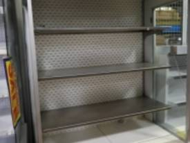 IFM SHC00677 Used Self Serve Fridge - picture0' - Click to enlarge