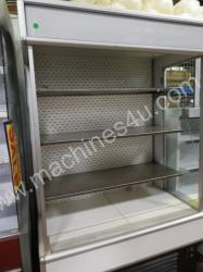 IFM SHC00677 Used Self Serve Fridge