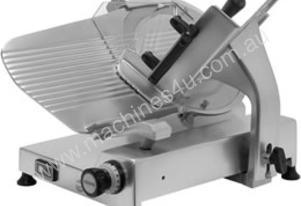 Brice OMAHB35S  Meat Slicer