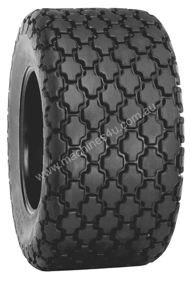 9.5-24Firestone ANS Tractor