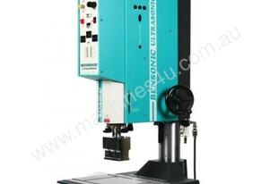 SBW Ultrasonic Plastic Welding Machine SBW-2015P