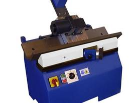 EURACRYL V2.2 Chamfering Machine - picture0' - Click to enlarge