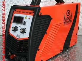 Magnum Welders Cut70CH 70amp Plasma Cutter with Pilot Arc $1250 - picture2' - Click to enlarge