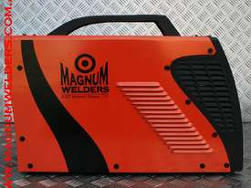 Magnum Welders Cut70CH 70amp Plasma Cutter with Pilot Arc $1250 - picture1' - Click to enlarge