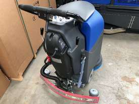 Battery Floor Auto Scrubber Dryer I18B - picture1' - Click to enlarge