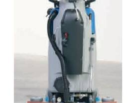 Buy Battery Floor Auto Scrubber Dryer, Selling. - picture1' - Click to enlarge