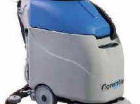 Buy Battery Floor Auto Scrubber Dryer, Selling. - picture0' - Click to enlarge