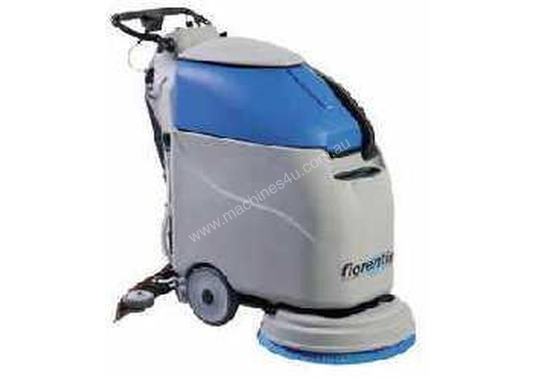 Buy Battery Floor Auto Scrubber Dryer, Selling.