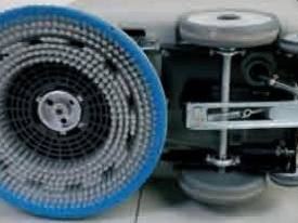 Buy Battery Floor Auto Scrubber Dryer, Selling. - picture2' - Click to enlarge