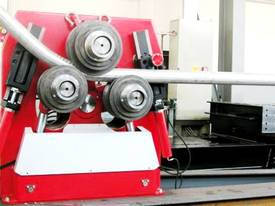 Section Rolls Angle Rolls MCP - picture4' - Click to enlarge