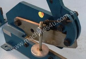 Cmt   HAND SHEARS- MODEL HS10